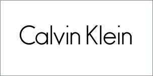 https://assets.liverpool.com.mx/assets/images/categorias/ARBOL/calvin-klein.jpg