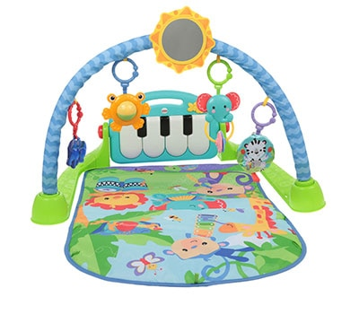 https://assets.liverpool.com.mx/assets/images/categorias/bebes/3_gimnasio_moviles_y_-juguetes.jpg