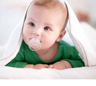 https://assets.liverpool.com.mx/assets/images/categorias/bebes/Chupones-y-Mordederas.jpg