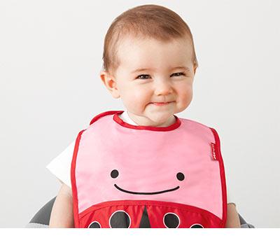https://assets.liverpool.com.mx/assets/images/categorias/bebes/accesorios-baberos.jpg
