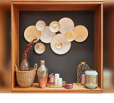 https://assets.liverpool.com.mx/assets/images/categorias/bodas/MR-Accesorios-Decorativos.jpg