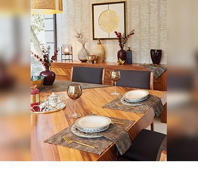 https://assets.liverpool.com.mx/assets/images/categorias/bodas/MR-Manteleria.jpg