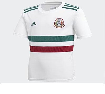 f1af8cebc42f6 Productos de Futbol