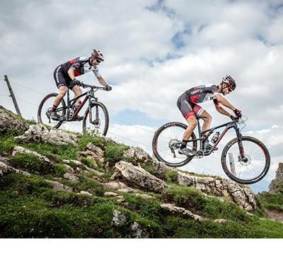 https://assets.liverpool.com.mx/assets/images/categorias/deportes/ciclismo-cat.jpg