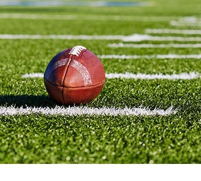 https://assets.liverpool.com.mx/assets/images/categorias/deportes/futbol-americano.jpg