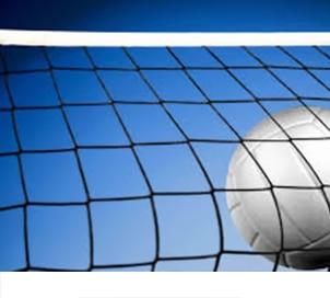 https://assets.liverpool.com.mx/assets/images/categorias/deportes/masdeporte-voleibol.jpg
