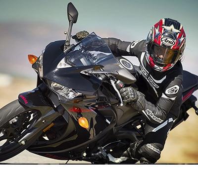Resultado de imagen de motos
