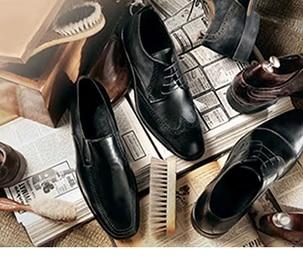 http://assets.liverpool.com.mx/assets/images/categorias/el/el-zapatos-accesorios.jpg