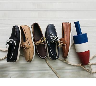 http://assets.liverpool.com.mx/assets/images/categorias/el/el-zapatos-casuales.jpg