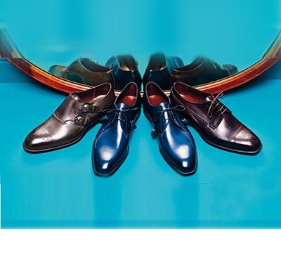 http://assets.liverpool.com.mx/assets/images/categorias/el/el-zapatos-formales.jpg