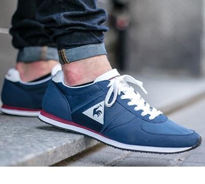 http://assets.liverpool.com.mx/assets/images/categorias/el/el-zapatos-tenis.jpg