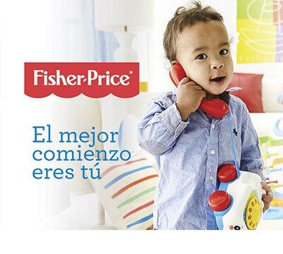 http://assets.liverpool.com.mx/assets/images/categorias/juguetes/Marca-FisherPrice.jpg
