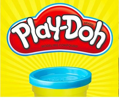 http://assets.liverpool.com.mx/assets/images/categorias/juguetes/Marca-Play-Doh.jpg