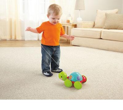 https://assets.liverpool.com.mx/assets/images/categorias/juguetes/categoria-bebes.jpg
