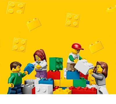 http://assets.liverpool.com.mx/assets/images/categorias/juguetes/categoria-construcci%C3%B3n-armables.jpg