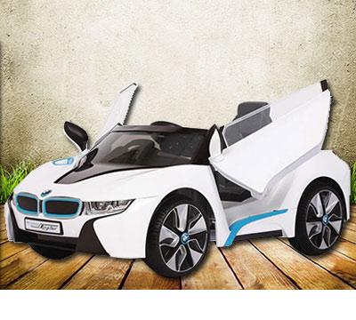 http://assets.liverpool.com.mx/assets/images/categorias/juguetes/categoria-vehiculos.jpg