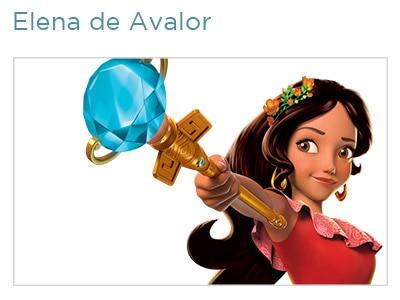 https://assets.liverpool.com.mx/assets/images/categorias/juguetes/elena-of-avalor.jpg