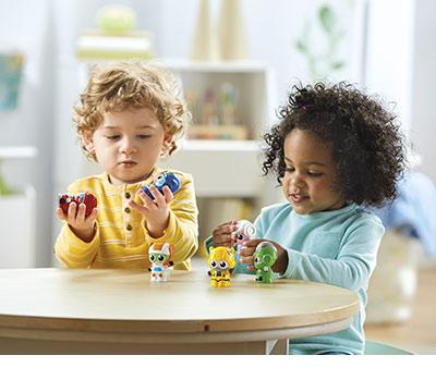 http://assets.liverpool.com.mx/assets/images/categorias/juguetes/por-edad-0-a-12-meses.jpg
