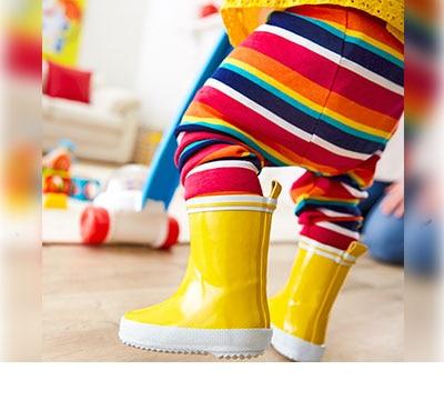 http://assets.liverpool.com.mx/assets/images/categorias/juguetes/por-edad-12-a-24-meses.jpg