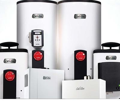 https://assets.liverpool.com.mx/assets/images/categorias/lineablanca/ventilacionycalefacción-calentadores.jpg