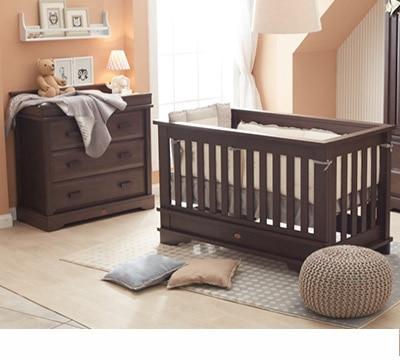 http://assets.liverpool.com.mx/assets/images/categorias/muebles/bebes-habitacion-cunas.jpg