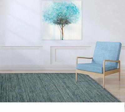 Cuadros decorativos todo liverpool en un click Decoracion de interiores con cuadros abstractos