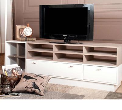 Muebles de t.v. liverpool es parte de mi vida