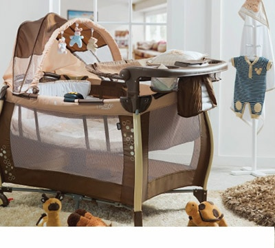 Muebles banera bebe dise os arquitect nicos for Muebles de bebe