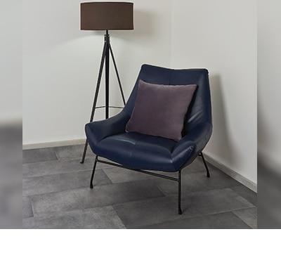 Sillas y sillones liverpool es parte de mi vida for Muebles y sillones