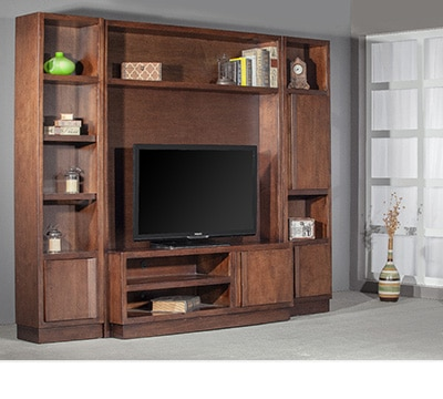 Muebles de t v todo liverpool en un click - Muebles para teles ...