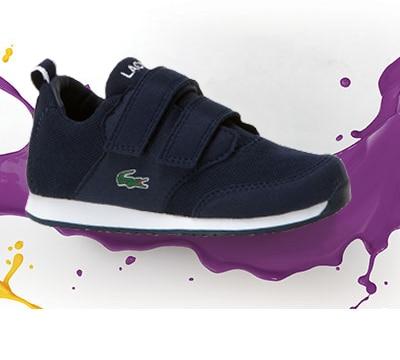 https://assets.liverpool.com.mx/assets/images/categorias/ninos/zapatos-misprimerospasos-nino.jpg