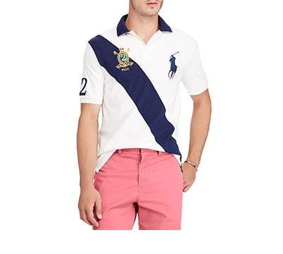08540d5dc7eab Polo Ralph Lauren