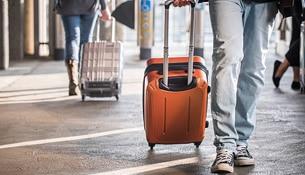 https://assets.liverpool.com.mx/assets/images/categorias/viajes/artsdeviaje-maletas1.jpg