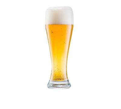 https://assets.liverpool.com.mx/assets/images/categorias/vinos/cerveza-clara.jpg
