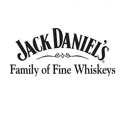 https://assets.liverpool.com.mx/assets/images/categorias/vinos/jackdaniels.jpg