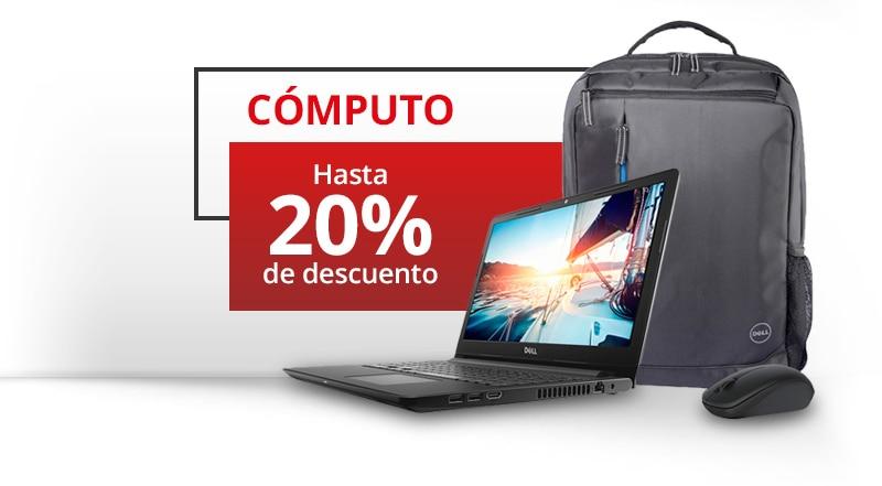 Laptops, HP, Lenovo, Laptop Gamer, Dell, Toshiba, Laptops   Liverpool