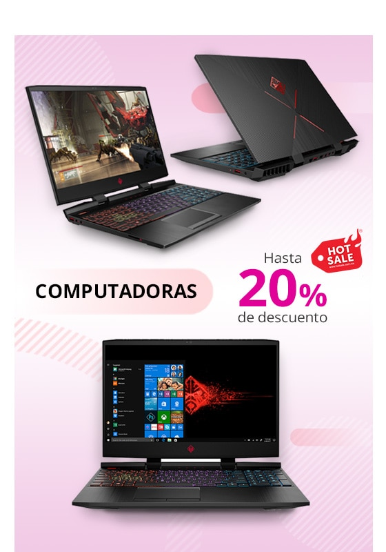 Laptops, HP, Acer, Lenovo, Laptop Gamer, Dell, Toshiba, Laptops | Liverpool