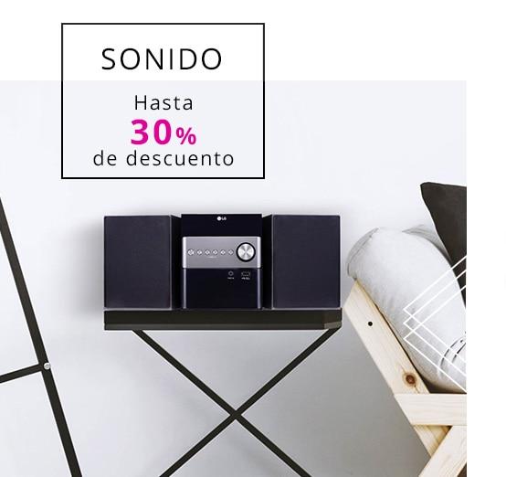 Sonido, Audifonos, Audifonos Bluetooth, Pioneer,JBL, Bose, Sony, Sonido | Liverpool