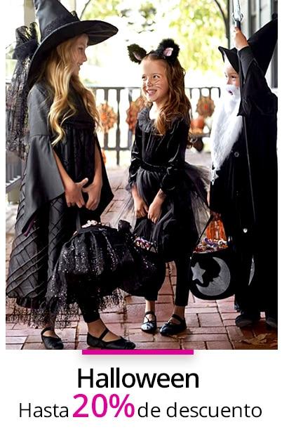 Halloween, Costumes, Disfraces, maquillaje para Halloween, Adornos, Inflables, decoración Bright sun, calaveras, calabazas, Halloween en Liverpool