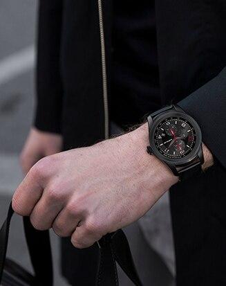 Smartwatches Él