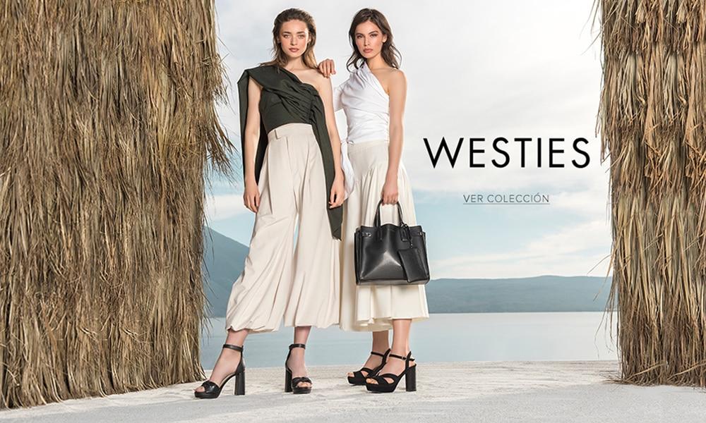 Nine West - Colección